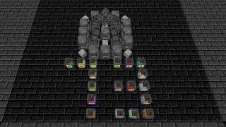 Runic Matrix - 123Vid