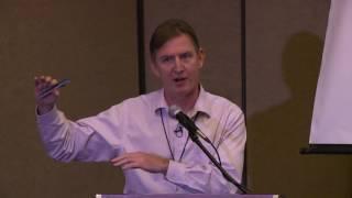 Eric Westman, MD, MHS -- LCHF Treatment Of Diabetes