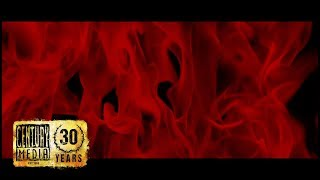 GOST - She Lives In Red Light (Lyric  Video)