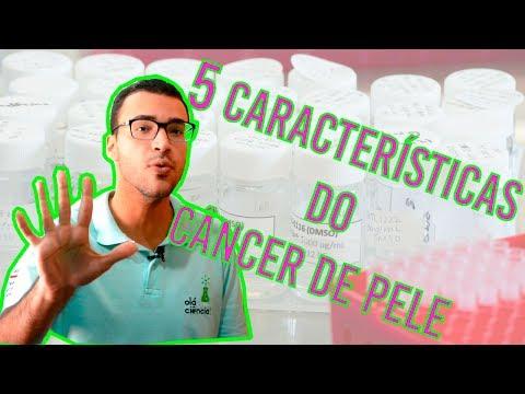 Rectal cancer znaczenie