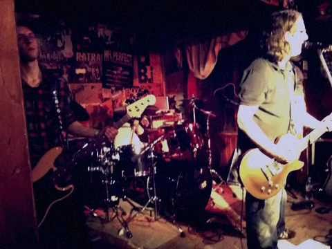 Cash For Clunkers live