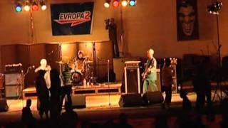 Video Dořady!-live
