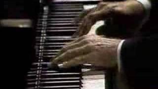 Bolet - Chopin Sonata No. 3, 4th mvmt