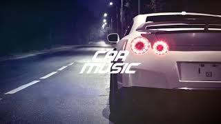 Sweet Dreams - Deep Remix | Car Music