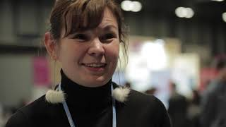 COP 25: The Forest People of the Tomsk Region