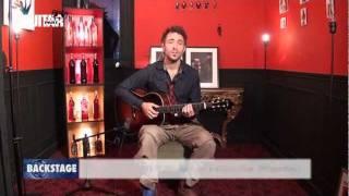 Charlie Winston-Hello Alone
