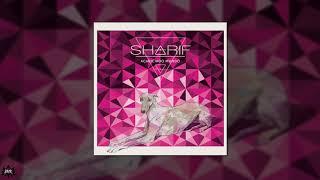 Sharif   Acariciado Mundo (2017) [ALBUM COMPLETO]