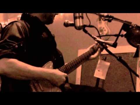 """Mile After Mile"" music video - Davis Coen"
