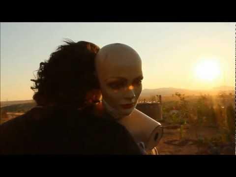 Athena - Yalan (Klip)