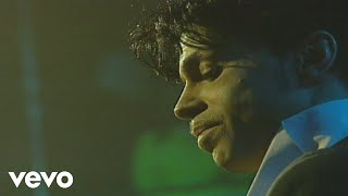 Prince & The Revolution - Sometimes It Snows In April