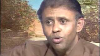 المرشدي - محمد مرشد ناجي - الفل والورد