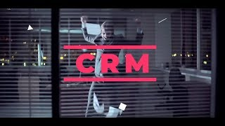 APRO CRM video