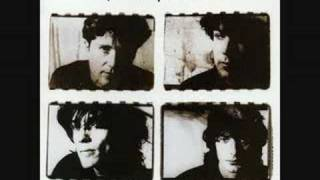 The Church - Lost (Audio only)