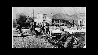 Оборона Малой земли в Великую Отечественную: как это было