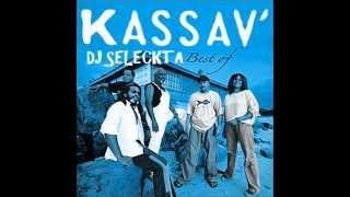 THE Best Of Kassav Zouk 2014-2015 Mix By Dj SELECKTA [HQ] + LIST OF SONG