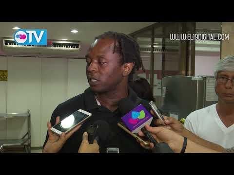 NOTICIERO 19 TV MIÉRCOLES 03 DE ENERO DEL 2018