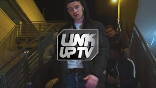 French The Kid   Bella Latina [Music Video] | Link Up TV