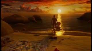 Stevie Wonder - Make It Easy On Yourself (Live) [with lyrics]