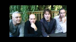 The Exponents - Why Does Love Do This To Me