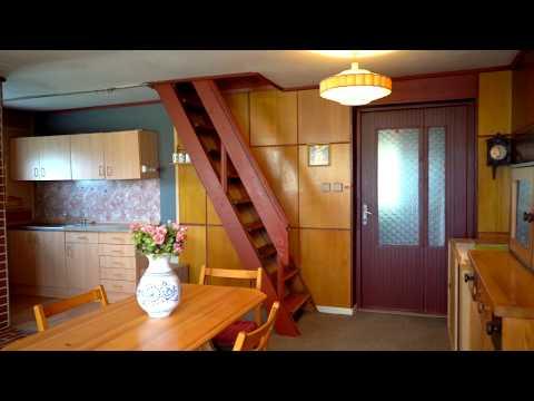 Prodej chaty 162 m2, Strážnice