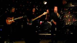 Fever Tree Rising - 5 - Return of the Native (San Francisco Girls)
