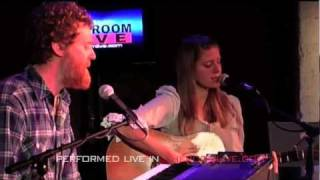Fantasy Man  The Swell Season In The Room Live