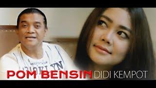 Download lagu Didi Kempot Pom Bensin Mp3