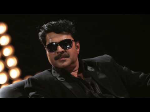 ANMOL Mammootty - Padmashri Award Winner | Kerala | Malayalam | Best Indian Film Actor
