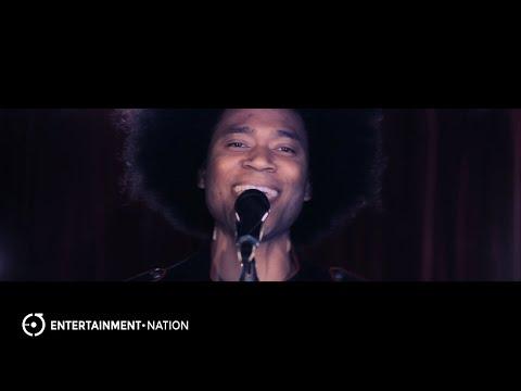 Afro Soul - 24K Magic