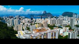 Biwai   Copacabana (Clip Officiel)