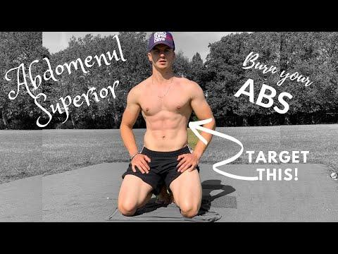 Atacul corpului pierde în greutate