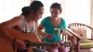 Bayu Cuaca - Tunangan Langka (Official Music Video)