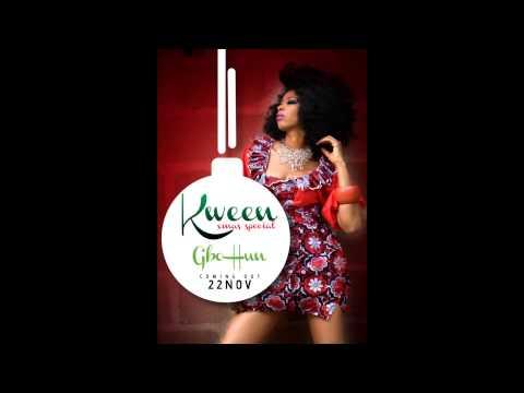 Kween - Gbo Ohun