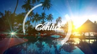 Beat De Reggae - Dancehall | Instrumental 2016 | Uso Libre | Prod. By El Geniuz
