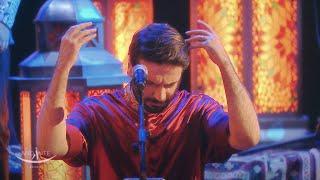 Sami Yusuf - Nasimi تحميل MP3