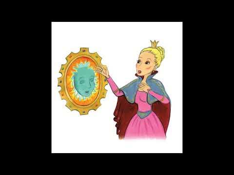 Hummel Holly im Märchenland - Das Wohltätigkeitsprojekt