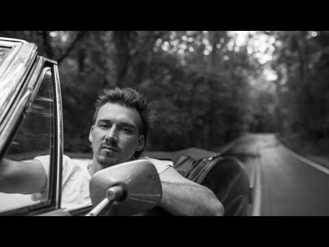 Morgan Wallen - Chasin' You (Dream Video)