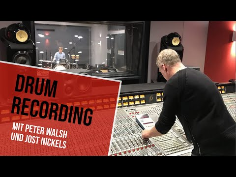 sound recording techniques By roger beardsley and daniel leech-wilkinson in the beginning the story of sound recording, and reproduction, began in 1877, when the man of a thousand.