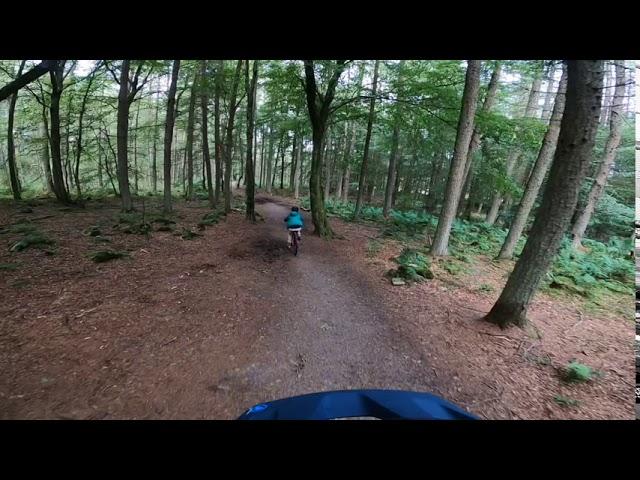 Видео Велосипед Scott Aspect 740 Granite