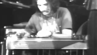 Manassas - Lies - 10/7/1973 - Winterland (Official)