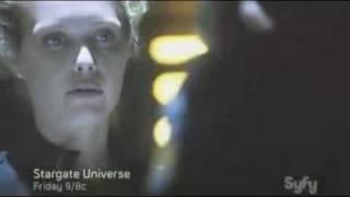Trailer en anglais de l'épisode 14