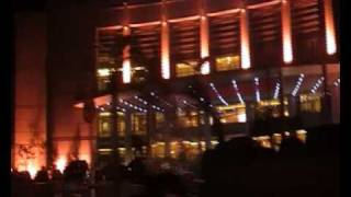 preview picture of video 'Huaqiao New Century Grand Hotel.mp4'