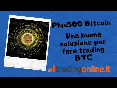 Amazon bitcoin kasybos įranga