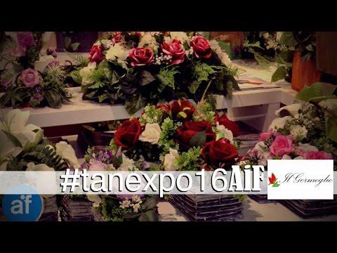 Composizioni di fiori artificiali per allestimento camere ardenti