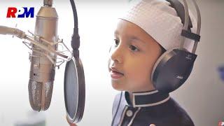 Muhammad Hadi Assegaf - Qod Kafani (Official Music Video)
