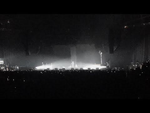 Post Malone Tour 2018 | Seattle, WA
