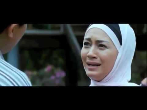 Ombak rindu full movie 2011