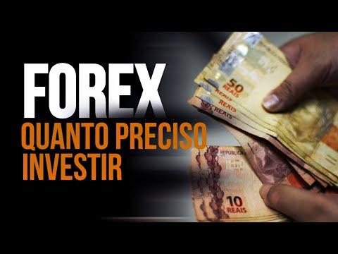 Segnali di trading sul forex