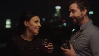 Stella Rosa® Rooftop Commercial, 2017