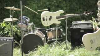 Once Tiros   Tu Postura (video Oficial)